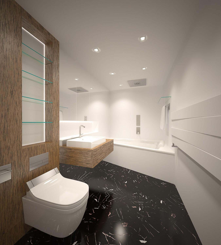 Cubika Design Residential Interiors