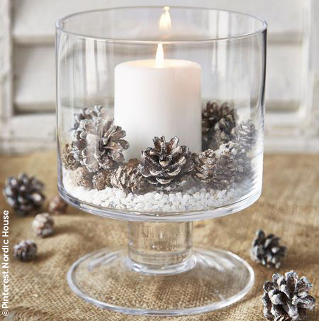 https://uk.pinterest.com/nordic1/nordic-christmas-2016/